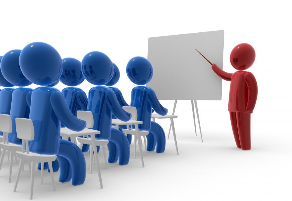 Семинар «Современные системы управления результатами интеллектуальной деятельности»