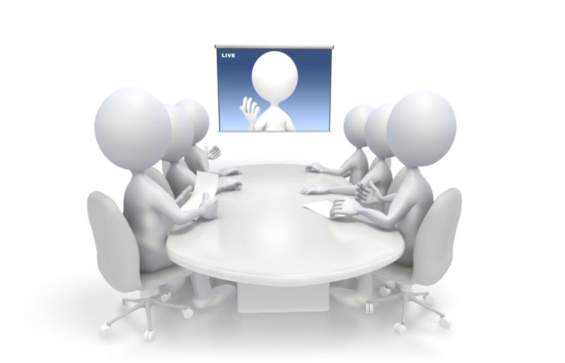 Тематическая встреча гостиной патентной аналитики: «Software-related patents (Патенты на программное обеспечение)».